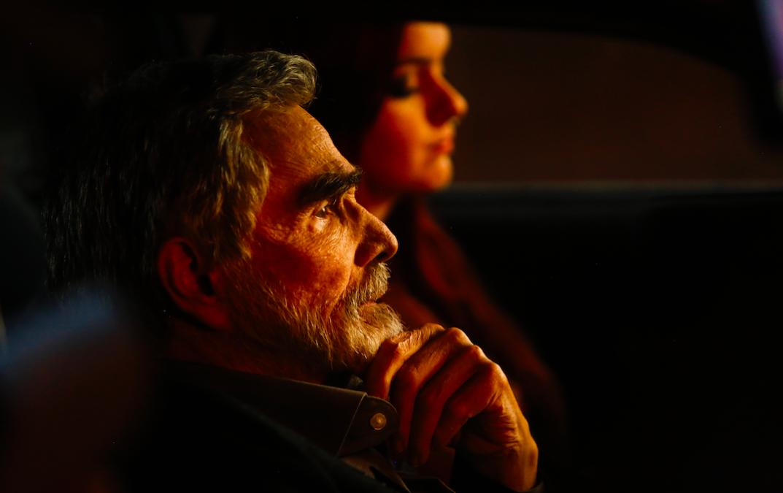 Video & Filmmaker Interviews Trick Digital on the VFX for The Last Movie Star