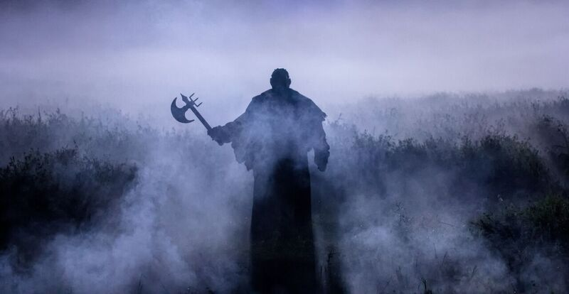CG Society's article on Trick Digital's VFX on Jeepers Creepers 3