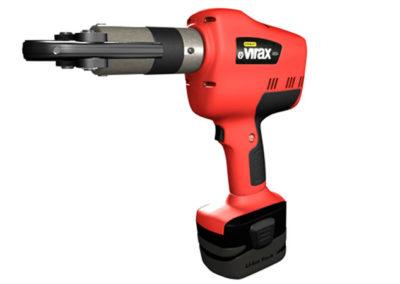 Virax 3D Tools