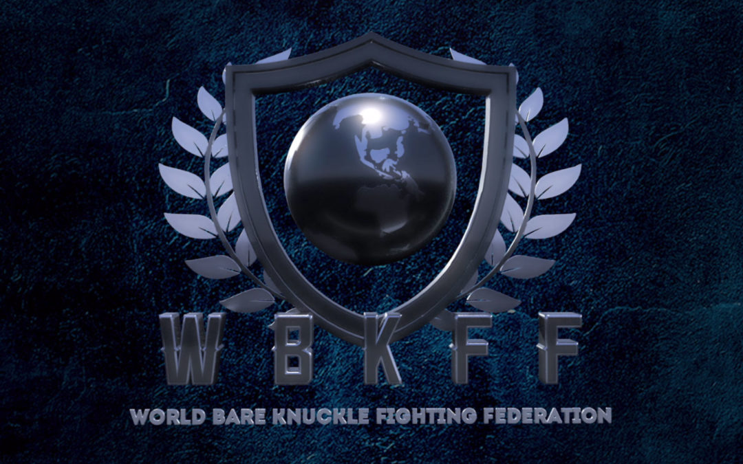 WBKFF Animated Logo