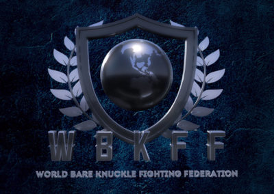 WBKFF Animated Logo